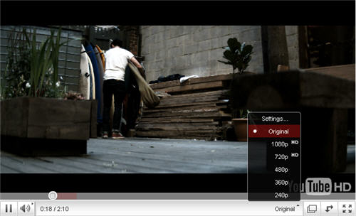 Directory:How to download and convert YouTube 4K video