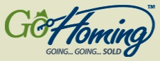 GoHoming Logo.jpg