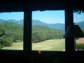 Lake Lure golf view.jpg