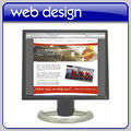 South-florida-web-design.jpg